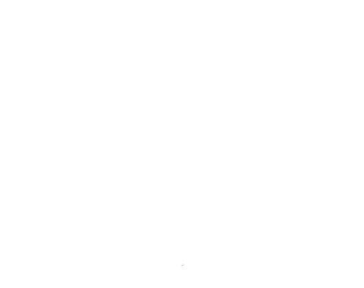 Strandbar443 in Worms - Logo